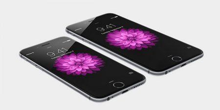 auでiPhone 6に機種変更 -端末代金とか料金プランとか