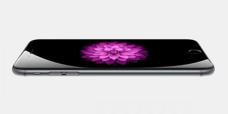 iPhone6に機種変更した月のauの請求が高くてびっくり!