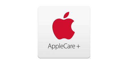 「AppleCare+ for iPhone」でiPhoneの紛失・盗難を補償は受けられれないの?