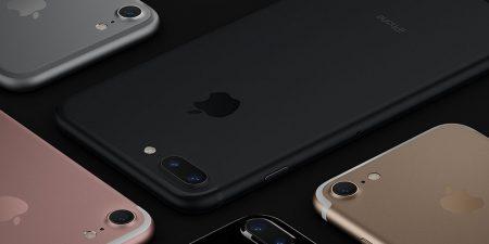 【au】iPhone7への機種変更とMNP乗り換え どのキャリアを選ぶ?