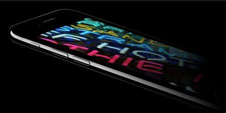 iPhone 7に機種変更する前にやっておくこと